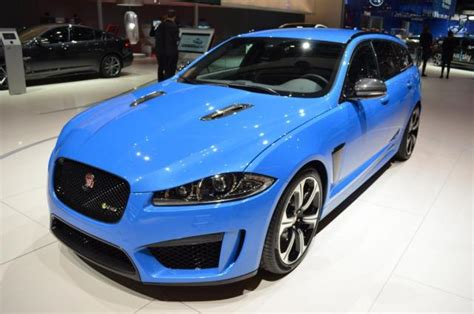 2015 Jaguar Xfr by Picture Other 2015 Jaguar Xfr S Sportbrake 03 Jpg