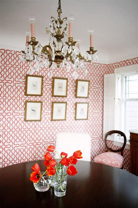 vivienne westwoods squiggle wallpaper mcgrath ii blog