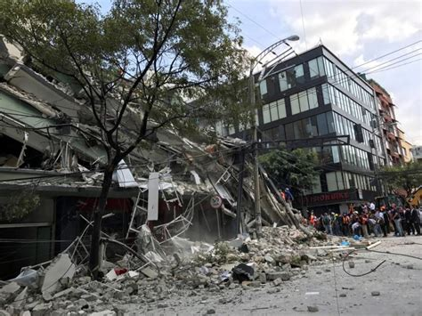 Philippine standard time (pst) is eight hours ahead of coordinated universal time (utc). Today 7.1 Magnitude Deadly Earthquakes Hit Mexico 20th September 2017