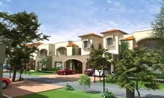 open floor plans for small homes eskan saudi arabia eskan house