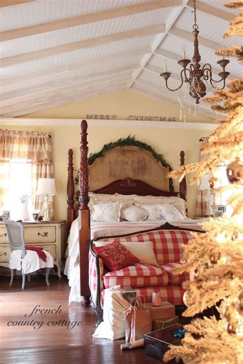 red french country living rooms feathered nest friday is