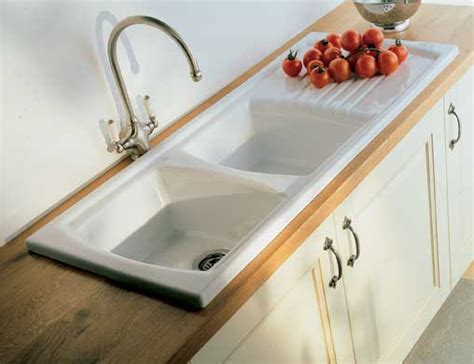 Sonnet Ceramic Double Sink Decorating My Apartment Living Room Tell City Furniture Light Fixtures Best Colour For Your What Color Walls Indoor Plants Ideas One Bedroom Two Step Horror Music