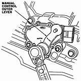 Peugeot 307 Sw Haynes Wiring Diagram