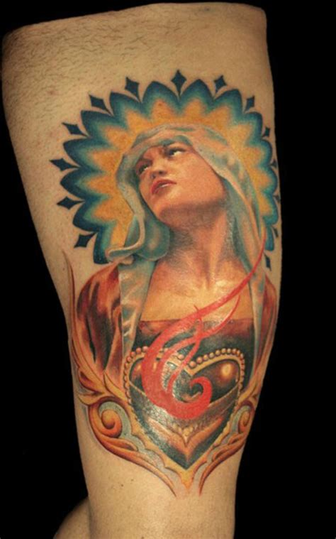 Sainte Marie Pictures To Pin On Pinterest Tattooskid