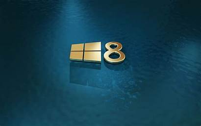 Windows Wallpapers 1920a 1200