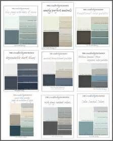 how to choose colors for home interior tips and tricks for choosing the paint color creativity color paints and mondays