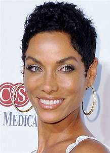 Colored Contacts for Black People | People with blue eyes ...