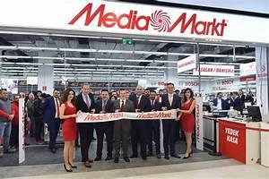 Media Markt Gefriertruhe : media markt bursa da b y yor mediatrend ~ Eleganceandgraceweddings.com Haus und Dekorationen