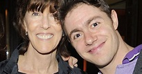 Nora Ephron's Son Made a Touching Film About Her -- Vulture