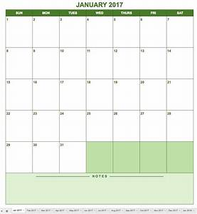 calendar google calendar With google sheet calendar template 2017