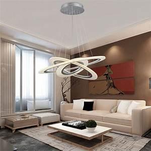 Luminaire Grande Hauteur Sous Plafond La Solution Luminaire Pour