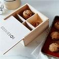 CookieBox on Food52