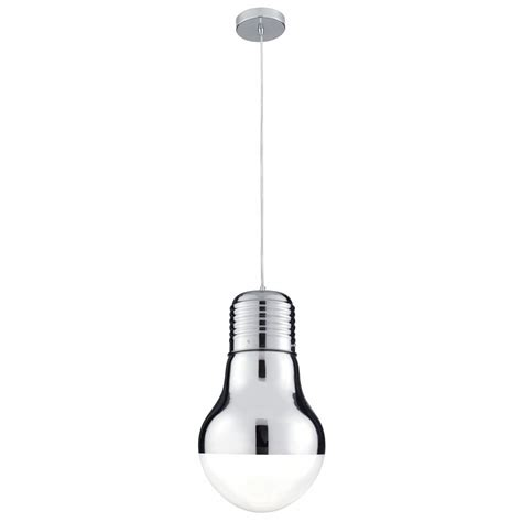 searchlight lighting neo single light bulb style ceiling