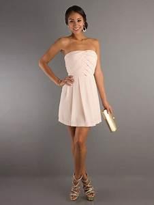 Kleider Zur Hochzeit Gast : kleider f r gast hochzeit ~ Eleganceandgraceweddings.com Haus und Dekorationen