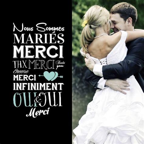 modèle carte de remerciement décès exemple de lettre de remerciement de mariage covering