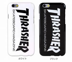 smart phone case with video hamee tv rakuten global With kitchen cabinets lowes with wallet sticker for iphone