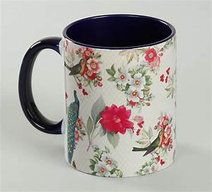 Best, Collection, Of, Ceramic, Coffee, Mugs, Online
