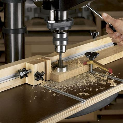 buy woodworking project paper plan  build feature packed