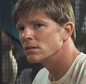 """""""Remember The Titans"""" Cast Then And Now"""