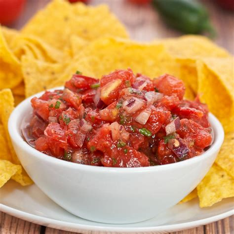 cuisine salsa image gallery salsa
