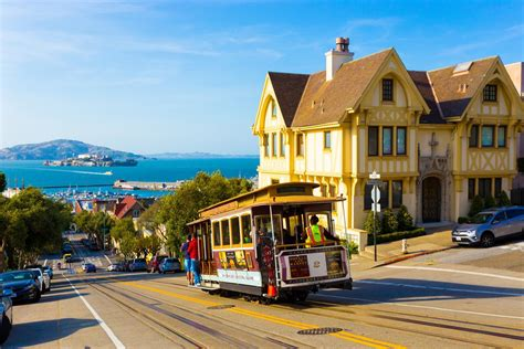 San Francisco San Francisco Median Home Price Up To 1 5 Million Says
