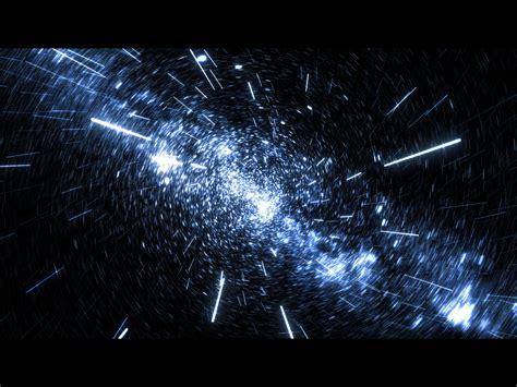 theory eliminates dark energy