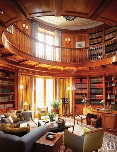 Furniture Row Fireplace
