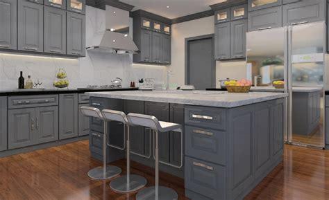 grey shaker cabinets kitchen cabinet grey shaker kitchen cabinet care partnerships