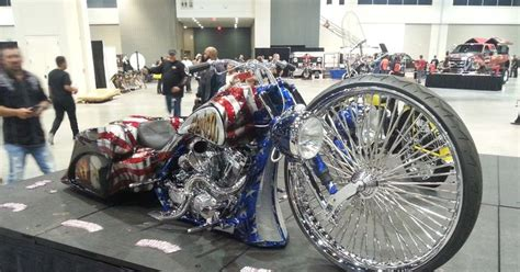 Backyard Baggers by 1594 Best Images About Baggers On Road Glide
