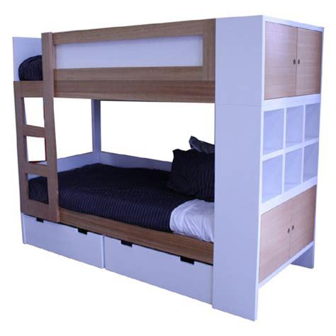 Bunk Beds by Buy Vogue Bunk Bed In Australia Find Best