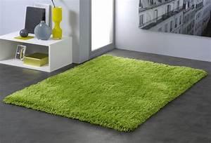 Tapis Ikea Vert : tapis vert rond yn23 jornalagora ~ Teatrodelosmanantiales.com Idées de Décoration