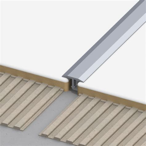 Baguette Carrelage Sol by Pose De Carrelage