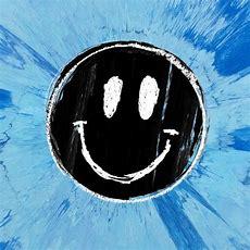 Ed Sheeran  Happier Lyrics  Genius Lyrics