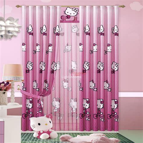 Kids Room Curtains Best 10 Inspiration Pink Valance For