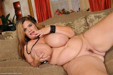 Sexy Milf Bbw Valentina Krave Pichunter