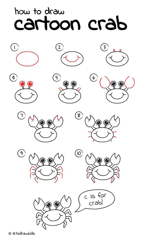 Best 25 Easy Doodles Drawings Ideas Only On Pinterest Doodle Ideas