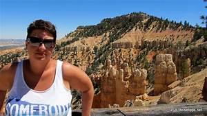 Bryce Canyon Sehenswürdigkeiten : bryce canyon ut reiseberichte und bilder usa reisetipps ~ Buech-reservation.com Haus und Dekorationen