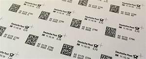Deutsche Post Lieferzeiten Brief : briefmarken kaufen mit der internetmarke der deutschen post ~ Watch28wear.com Haus und Dekorationen