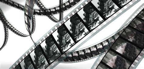 Tre Ti Porta Al Cinema by Cinema All Aperto Programma Cortile