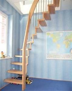 Treppe Zum Dachboden Einbauen : pinterest ein katalog unendlich vieler ideen ~ Markanthonyermac.com Haus und Dekorationen