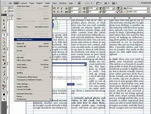 Adobe Indesign Cs5 5 Review  U0026 Rating