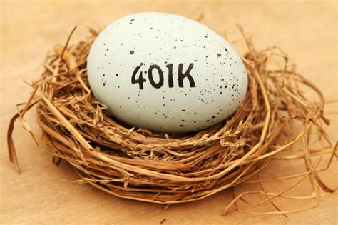 401(k) And 403(b) 4 Good Reasons To Leave Your Retirement. Virtual Reality Architecture. Small Business Cell Phones Best Joomla Editor. Careers In Psychology List Free Book Keeping. Learn Mechanical Engineering Online. On Line Education Degrees Car Hire Gold Coast. Sales Force Definition Nurse Course Melbourne. Global High Yield Fund Online App Development. Mba For International Students