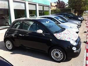 1000+ images about car wrap on Pinterest | Vinyls, Cars ...