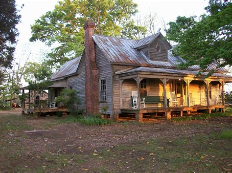 1800s farmhouse our old 1800 s farm house we use this house for many get togethers double quot d farm down on