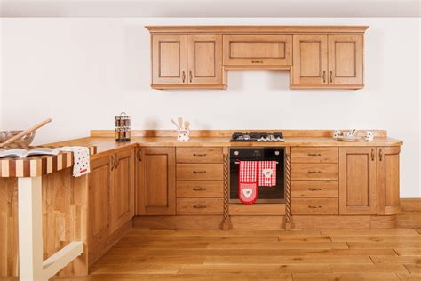country kitchen ideas styling  solid wood kitchen