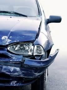 car accident attorney  las vegas adam  kutner