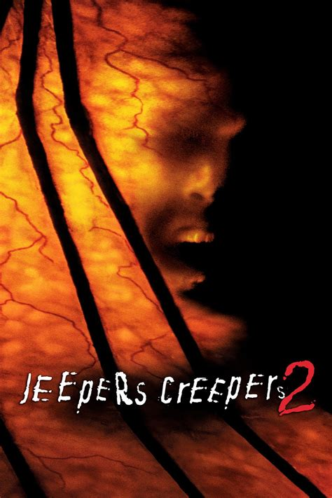 subscene subtitles  jeepers creepers