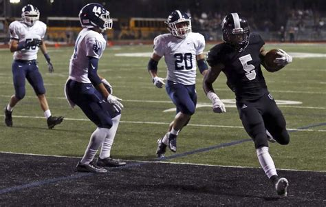 friday lights high school football scores friday lights scores and photo gallery san