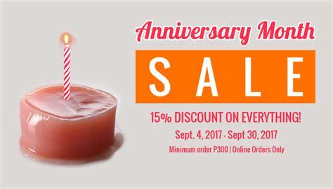 89046 The Kombucha Shop Promo Code by Anniversary Month Sale Kombucha Philippines