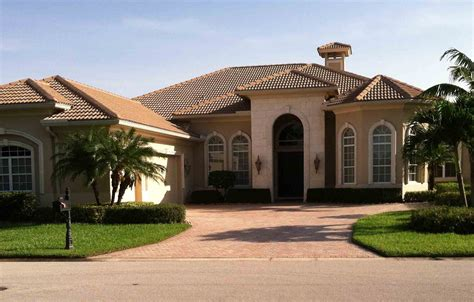 Florida Housing Market 2014  Great Year To Buy Or Sell
